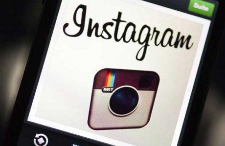 Instagram'da 2016 Yılında En Çok Beğeni Alan 10 Fotoğraf