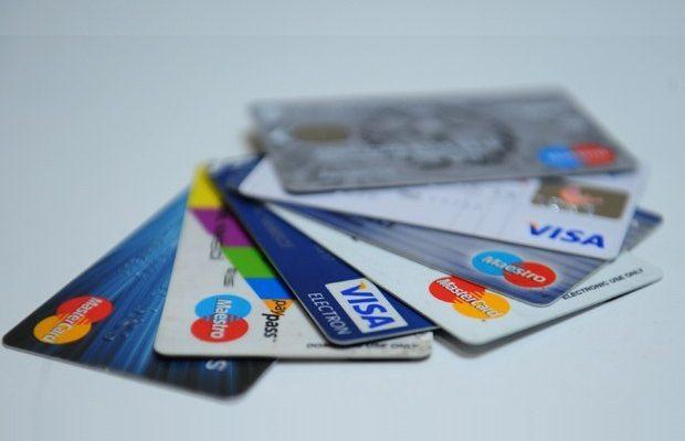 Kredi Kartınıza Online Alışveriş Onayı