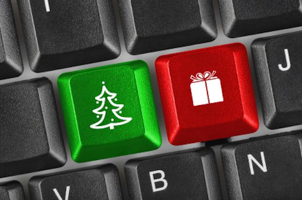 Yılbaşı Alışverişine Dikkat, Güvenli Online Alışveriş Önerileri, 5 ipucu!