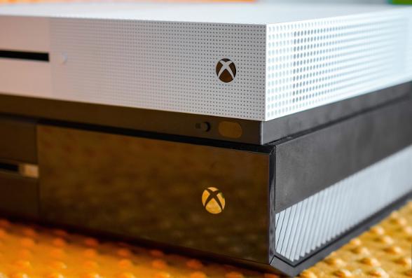 Microsoft'tan Yılbaşı indirimi, Xbox One 50$ Ucuzladı! Xbox One indirim