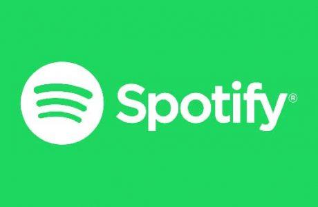 Spotify Kullanıcılarına 2016 Süprizi Yaptı