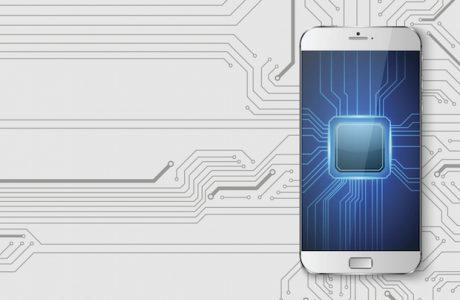 TSMC 3nm işlemcileri Üretecek Fabrika Kuruyor, Rekabet Kızıştı!