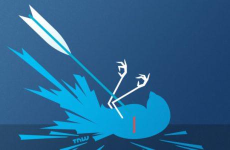 Yeni Yılda, Facebook ve Twitter Neden Değişmek Zorunda