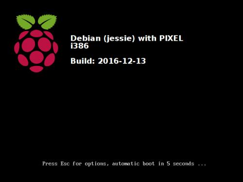 Pc ve Mac için Pixel
