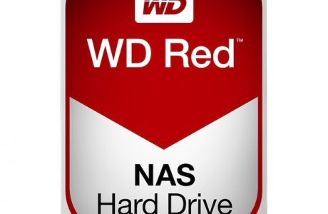 WD Disklerin Renkleri ve Anlamları Nedir? Üret, Yarat, Bağla ve Yakala!