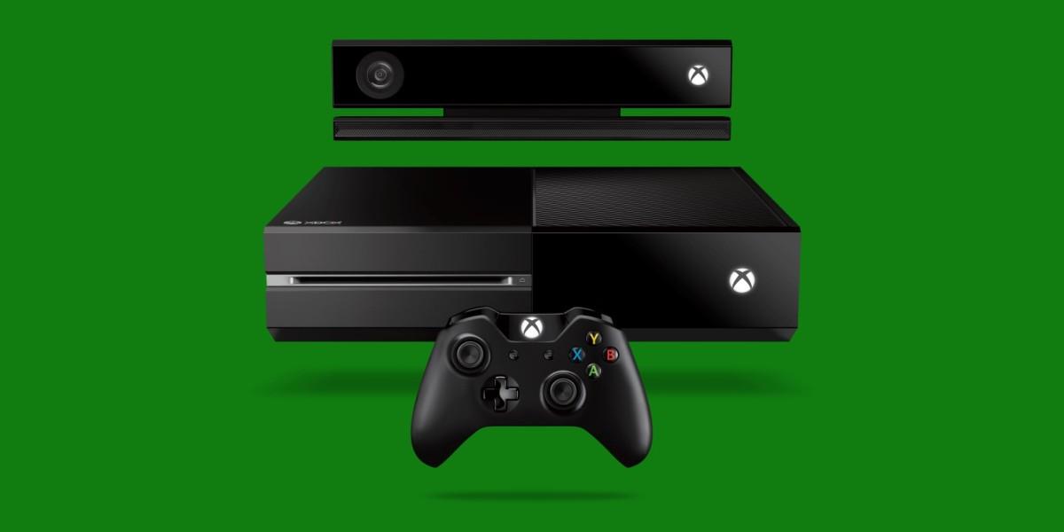 Xbox One Son Güncellemesi, Download Hızlarını Yüzde 80 Hızlandırdı