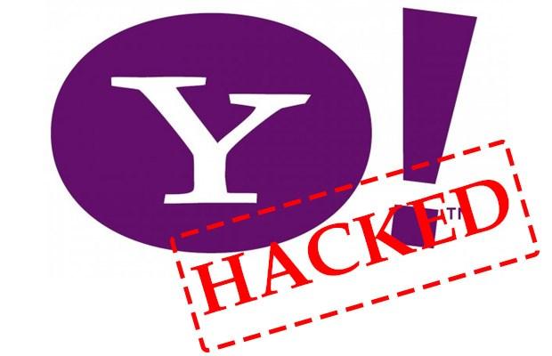 Yahoo Verileri Sızdı, Ne Yapmamız Gerekiyor?