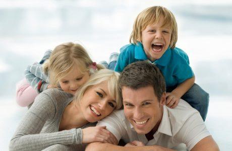 4 Kişilik Ailenin Yıllık Haberleşme Gideri Yüzde 5.56 Arttı, 2844 TL!
