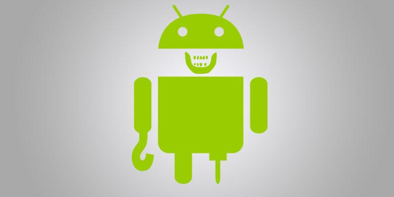 Gooligan, Android Kullanıcılarını Bekleyen Büyük Tehlike