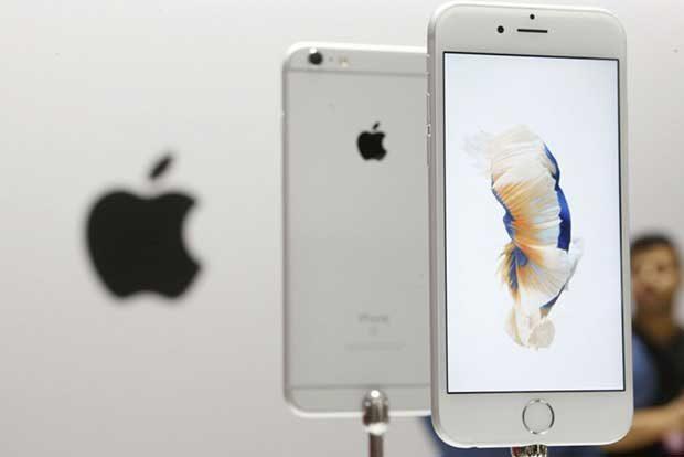 Ücretsiz iPhone 6S Plus Yükseltme Fırsatı Gelebilir, Hangi Cihazlar Değişecek?