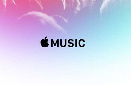 Apple Music, 20 Milyon Aboneyi Geçti