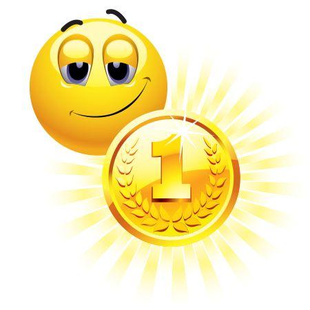 İkinci Dil Emoji, ?'de ? Her Yerde, 2016'nın Kazananı!