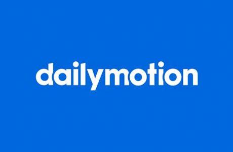 Dailymotion'a Erişim Engeli!