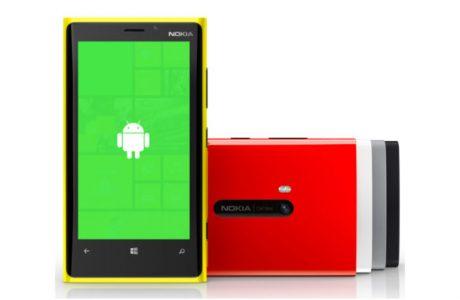 Nokia 2017'de Mobile Geri Dönüşü Başlatacak!