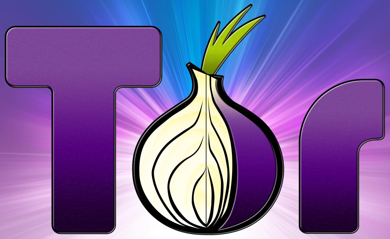 Tor Network Türkiye Erişimi Engellendi