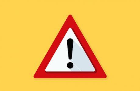 Sahte Apple Şarjları Tehlike Saçıyor, Yüzde 99'u Tehlikeli!