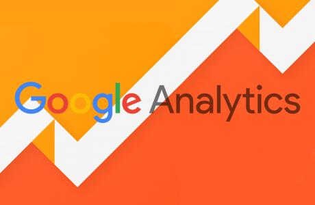 Google Analytics Uygulaması Sürüm 3.4 Yayımlandı!