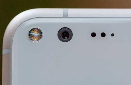 Google Pixel Kullanıcıları Kamera Sorunlarından Şikayetçi