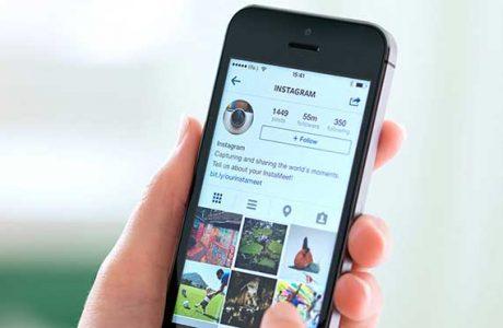 Instagram'dan Yorum Kapatma ve Gizli Hesap İçin Yeni Özellikler Geliyor