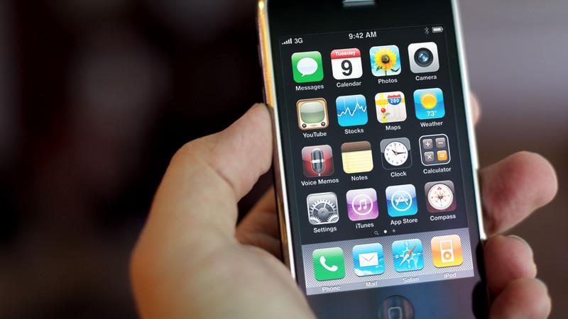 WhatsApp Eski Telefonlarda Çalışmayacak! Kimler Etkileniyor?