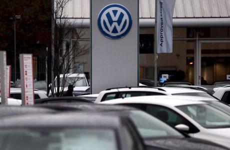 VW 200 Milyon Dolar Daha Ödemeyi Kabul Etti, Bakın Neden?