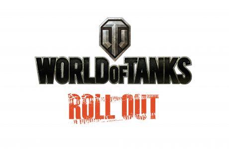 Türkiye'nin ilk Resmi Para Ödüllü World of Tanks Turnuvası Başlıyor