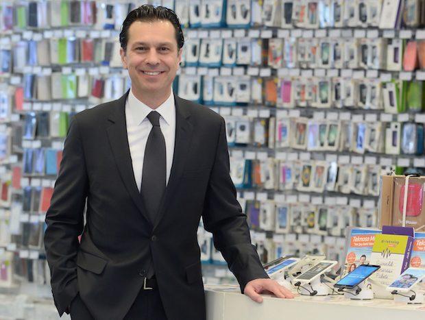 En iyi Teknoloji Market Bülent Gürcan