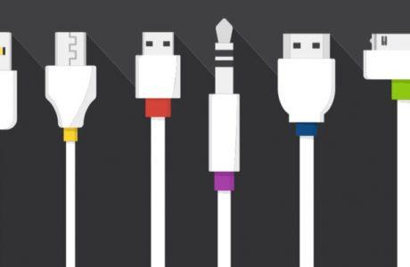 Hangi Kablo Kullanılır? Tarif Etmek Artık Kolay!