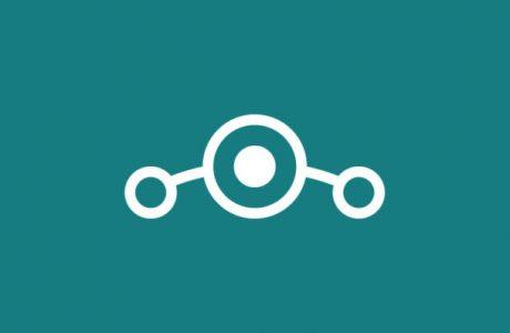 Android Hayranları LineageOS'u Şimdi İndirip Deneyebilirsiniz
