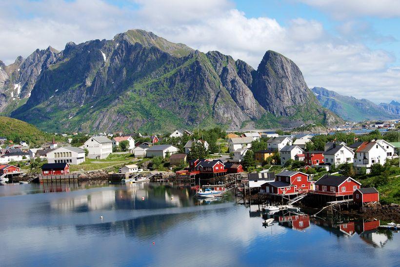 Norveç Analog Radyo Yayınını Kapatan ilk Ülke Oldu
