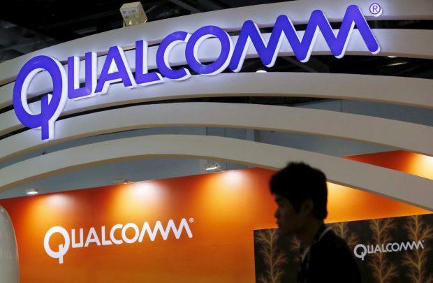 Qualcomm iPhone X Satışlarına Yasak Getirmeyi Umuyor