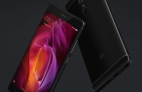150 Dolarlık Xiaomi Redmi Note 4 10 dakika'da Çeyrek Milyon Sattı!