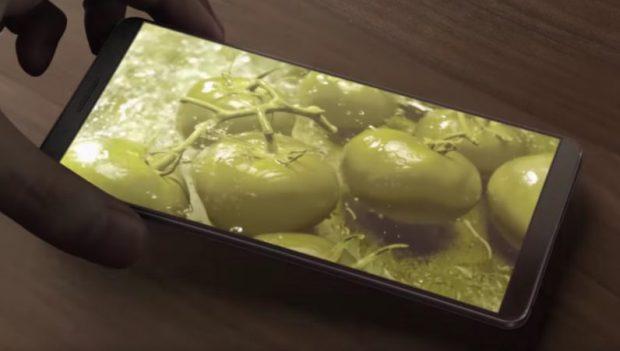 Samsung Galaxy S8 Snapdragon 835 Kullanacak, Rakiplere İşlemci Kalmadı!