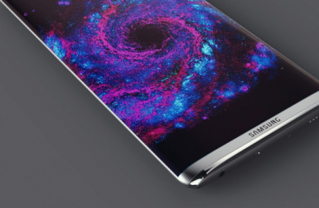 Samsung Galaxy S8 Mobil Dünya Kongresi'nde Yok, Peki Neden?