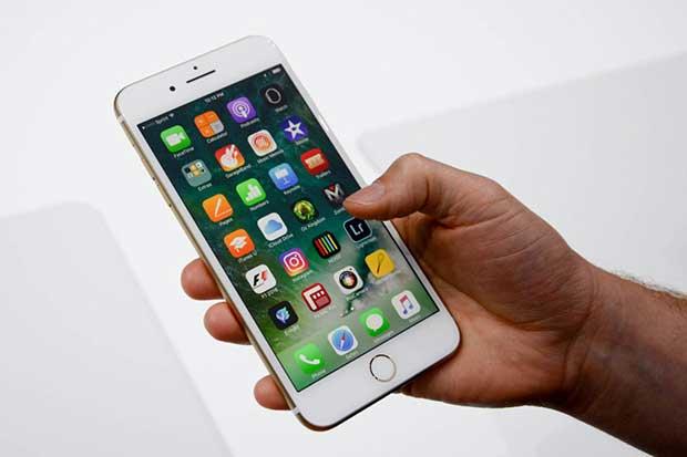 Apple, iOS 10.3'de Tiyatro Modu Gelebilir!