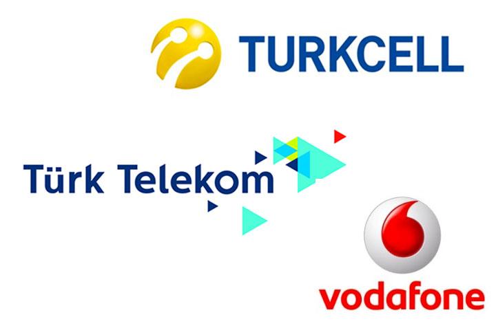 Her Yıl GSM Operatörü Değiştirmek Daha Avantajlı