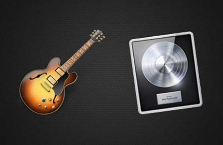 GarageBand ve Logic Pro X Müzik Uygulamalarına Önemli Güncellemeler Geliyor
