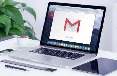 Gmail, JavaScript Eklentilerini Şubat Ayında Engellemeye Başlıyor