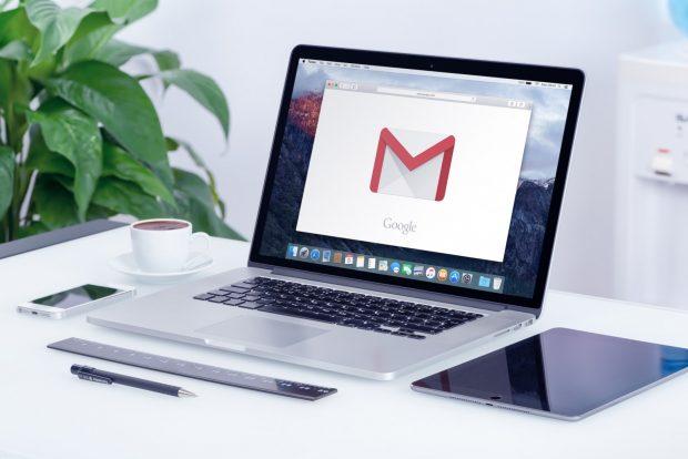 Gmail Dosya Eki Limitini 2 Katına Çıkardı, Artık 50MB Email Alabileceksiniz!
