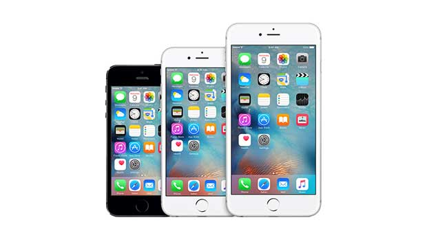 iPhone Fiyatları Zamlandı, Yükselen Dolar Kuru Fiyatlara Yansıdı!