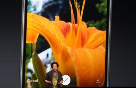 Instagram Fotoğrafları iPhone 7'de Çok Daha Canlı Görünmeye Başladı