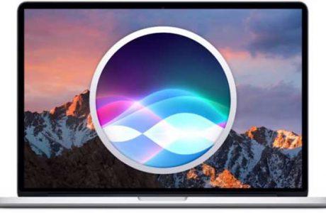 Mac'te Siri'yi Kullanın! Mac Siri Komutları'nın Listesi