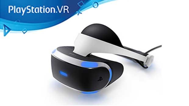 Playstation Vr, 24 Ocak'ta Türkiye'de!