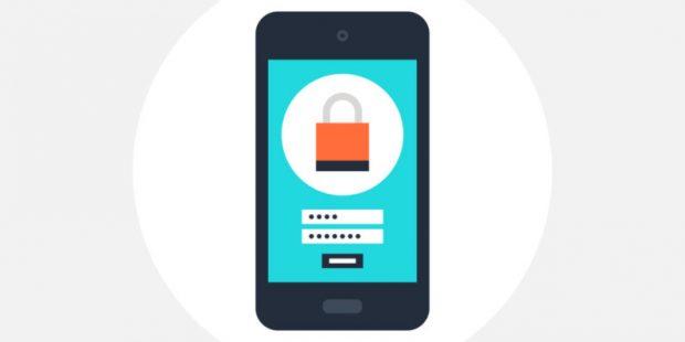 En Güvensiz 10 Android VPN Uygulaması, Kullanmaktan Kaçının!
