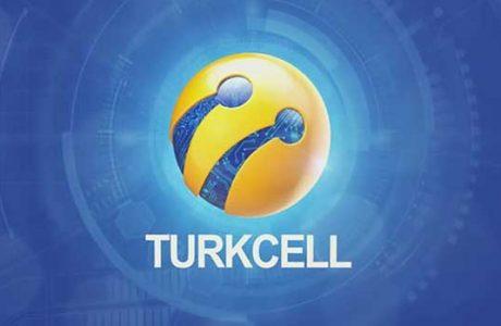 Turkcell, VoWiFi Özelliğini Devreye Aldı.