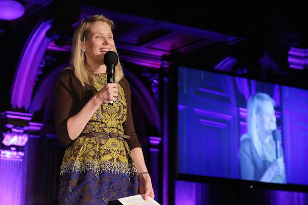 Yahoo Altaba Oluyor, Yahoo'nun Yönetimi de Değişiyor!