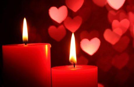 Sevgililer Gününüze Renk Katacak Hediyeler Nereden Alınır?