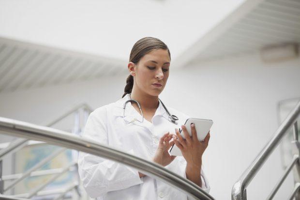 SAP CancerLinQ ile Kanser Teşhis ve Tedavisinde Yeni Dönem Başlattı!