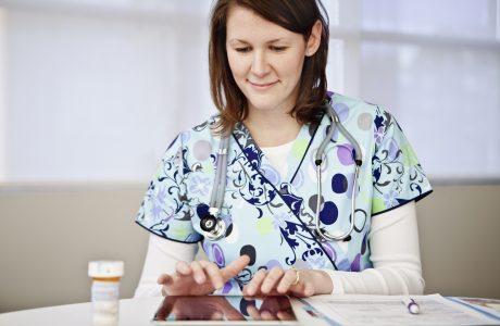 SAP, CancerLinQ ile Kanser Teşhis ve Tedavisinde Yeni Dönem Başlattı!