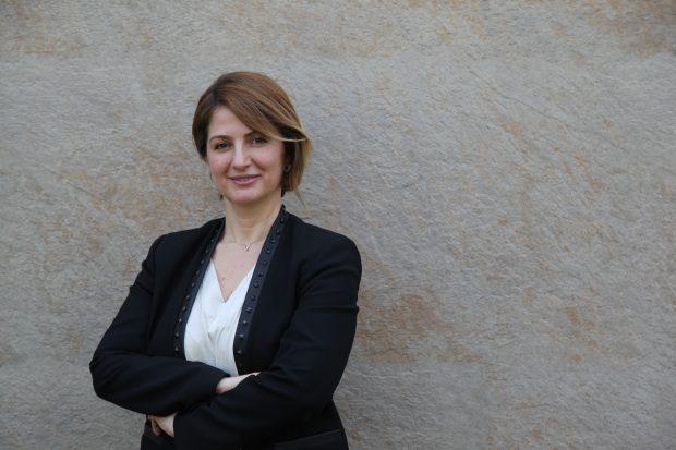 Seagate 10TB'lik Sabit Disklerini Türkiye'de Satışa Sundu!